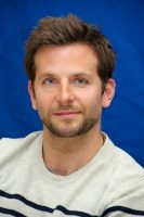 Bradley Cooper - The Hangover 2 Press Conference Portraits 2011