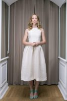 Emily Blunt Cannes Film Festival Portraits 2015