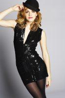 Emma Watson - Daily Mail 2009