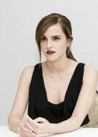 Emma Watson - Noah Press Conference 2014