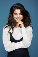 Selena Gomez - Flare 2015
