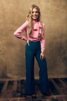 Annalynne McCord - 2019 SXSW Film Festival