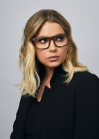 Ashley Benson - Steven Taylor Photoshoot 2017