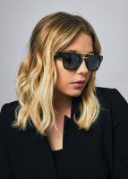 Ashley Benson - Steven Taylor Photoshoot 2017