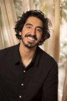 Dev Patel photos for USA Today 2016