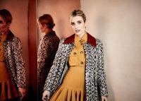 Emma Roberts - Sundance Film Festival Portraits 2019
