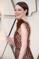 Emma Stone - 91st Annual Academy Awards 2019