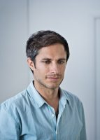 Gael Garcia Bernal - Self Assignment 2016