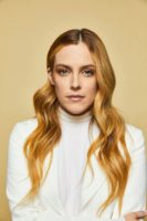 Riley Keough - Sundance Film Festival 2019
