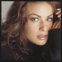 Carmen Electra - People 1998
