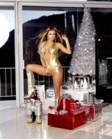 Carmen Electra - Prinze 2001