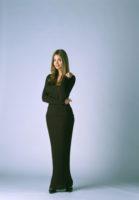 Denise Richards - Self Assignment 2000