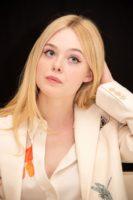 Elle Fanning - Teen Spirit PC 2019