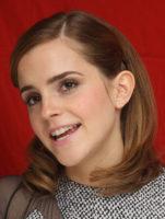 Emma Watson - The Bling Ring 2013