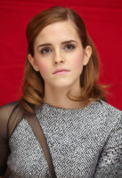 Emma Watson - The Bling Ring 2013