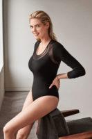 Кейт Аптон в нижнем белье