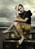 Maria Bello - The Book LA 2005