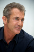 Mel Gibson - The Beaver PC 2011