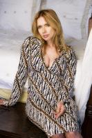 Rosanna Arquette - LA Confidential 2006