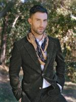 Adam Levine - Jane 2007