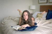 Alanis Morissette - Seventeen 2002