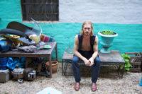 Austin Amelio - The Untitled Magazine 2016