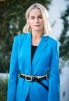 Brie Larson - USA Today 2019