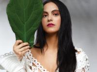Camila Mendes - Jezebel Magazine 2019
