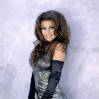 Carmen Electra - Self Assignment 1996