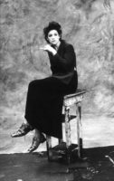 Charlotte Gainsbourg - Talk 2001