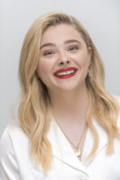 Chloe Moretz - The Miseducation of Cameron Post PC 2018