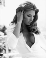 Daisy Fuentes - Self Assignment 1999