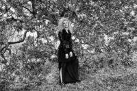 Deborah Ann Woll - ContentMode Magazine 2016