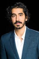 Dev Patel - Los Angeles Times 2016