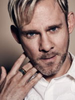 Dominic Monaghan - The Wrap 2017