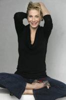 Elizabeth Mitchell - USA Today 2006