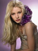 Emilie de Ravin - Life 2006