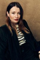 Emily Browning - 2019 SXSW Film Festival Portraits