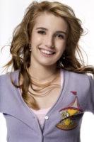 Emma Roberts - Life 2005