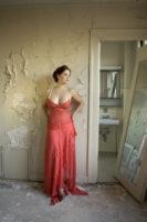 Erika Christensen - LA Confidential 2005