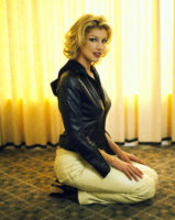 Faith Hill - TV Guide 1999