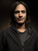 Gael Garcia Bernal - InStyle 2006