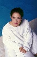Gloria Estefan - Self Assignment 1998