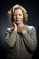 Gretchen Mol - Self Assignment 2006