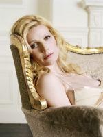 Gwyneth Paltrow - Chic 2004