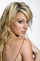 Haylie Duff - LA Confidential 2004