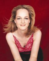 Helen Hunt - InStyle 1997