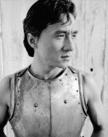 Jackie Chan - Detour 1996