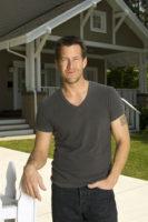 James Denton - USA Today 2005