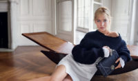Jennifer Lawrence - Dior 2016